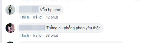Tim và Trương Quỳnh Anh bị bắt gặp đeo khẩu trang che mặt cùng đưa con đi chơi-2