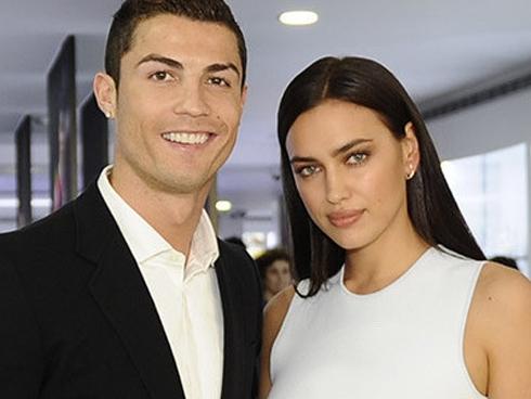 Hàng loạt bạn gái cũ của Ronaldo bị triệu tập lấy lời khai-1