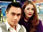 """Hành động bất ngờ của Việt Anh và vợ sau khi để trạng thái độc thân"""", nghi xảy ra mâu thuẫn-7"""