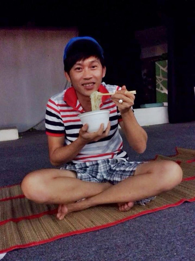 Có khối tài sản không phải dạng vừa nhưng những sao Việt này lại được yêu mến bởi lối sống giản dị-8