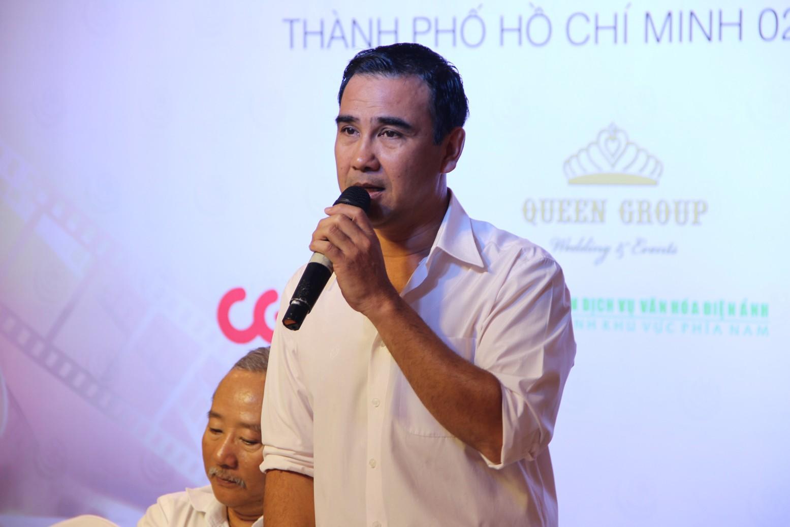 Có khối tài sản không phải dạng vừa nhưng những sao Việt này lại được yêu mến bởi lối sống giản dị-10