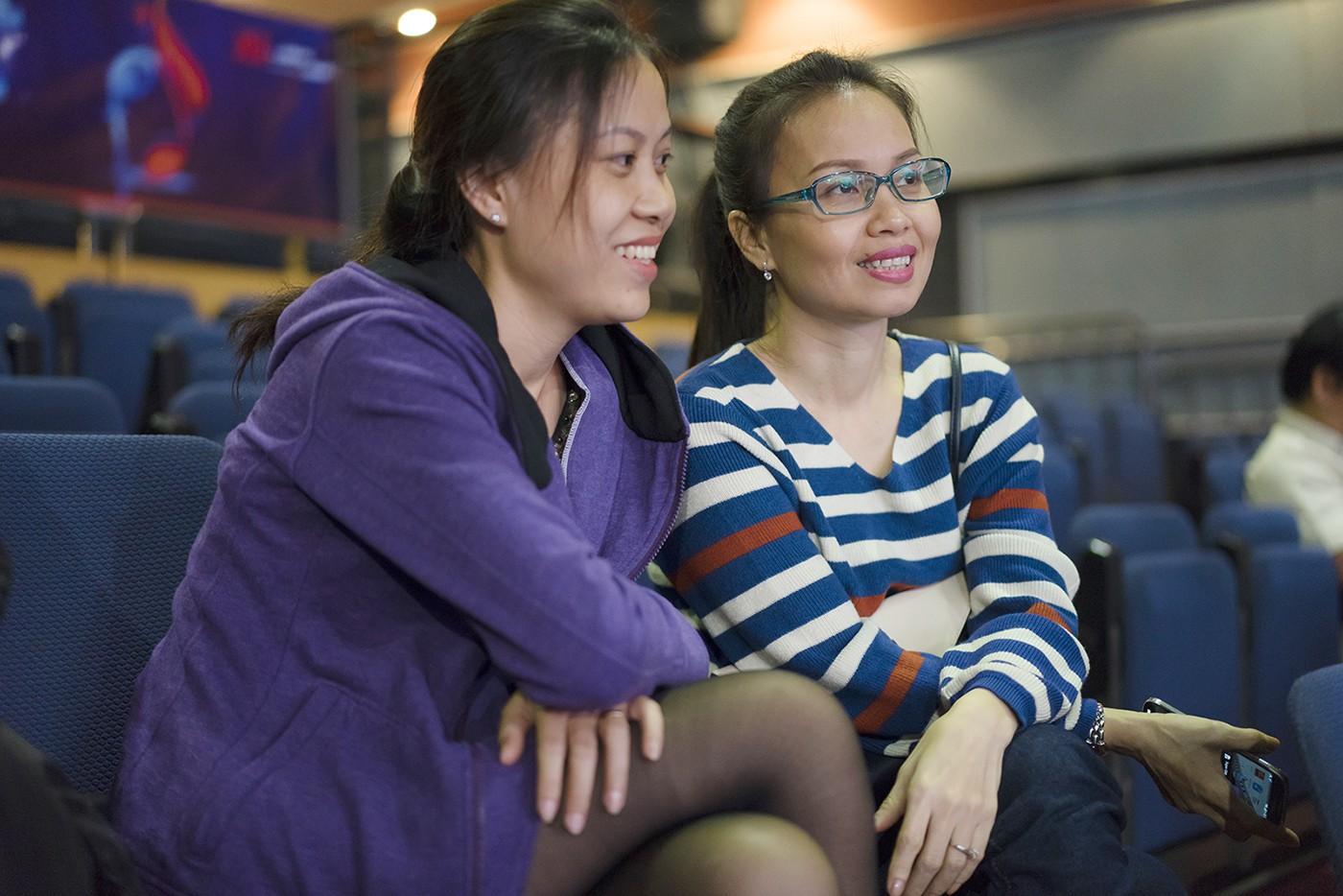 Có khối tài sản không phải dạng vừa nhưng những sao Việt này lại được yêu mến bởi lối sống giản dị-15