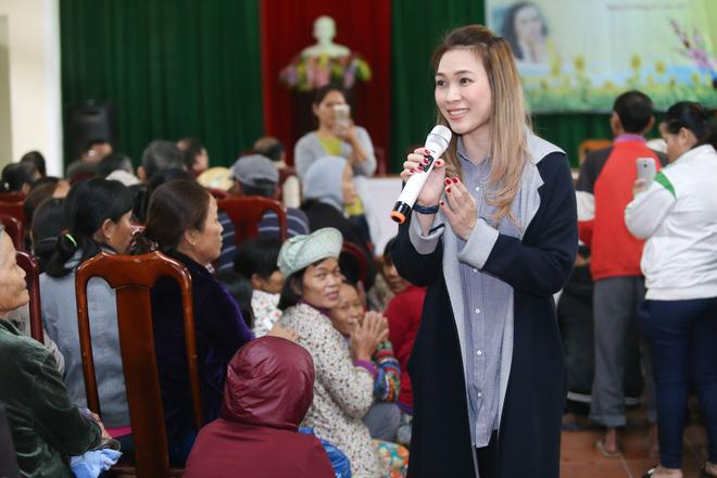 Có khối tài sản không phải dạng vừa nhưng những sao Việt này lại được yêu mến bởi lối sống giản dị-4