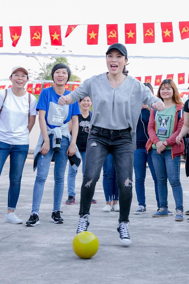 Có khối tài sản không phải dạng vừa nhưng những sao Việt này lại được yêu mến bởi lối sống giản dị-3