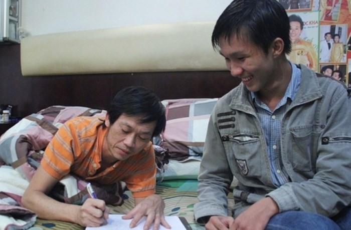 Có khối tài sản không phải dạng vừa nhưng những sao Việt này lại được yêu mến bởi lối sống giản dị-7