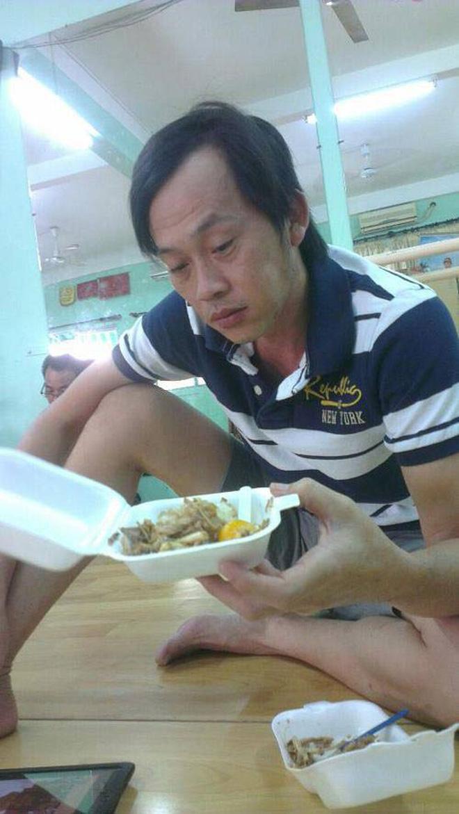 Có khối tài sản không phải dạng vừa nhưng những sao Việt này lại được yêu mến bởi lối sống giản dị-9