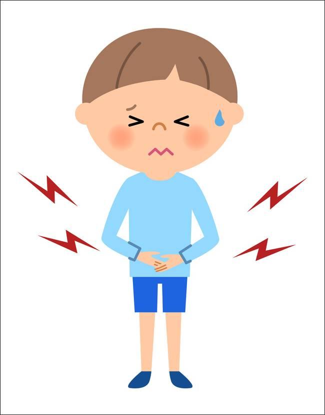 Giúp cha mẹ nhận biết và điều trị virus rota - căn bệnh khiến trẻ suy kiệt nhanh chóng-2