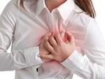 Phát hiện ngực có hòn khi tắm, đi khám người phụ nữ phát hiện mắc ung thư-4
