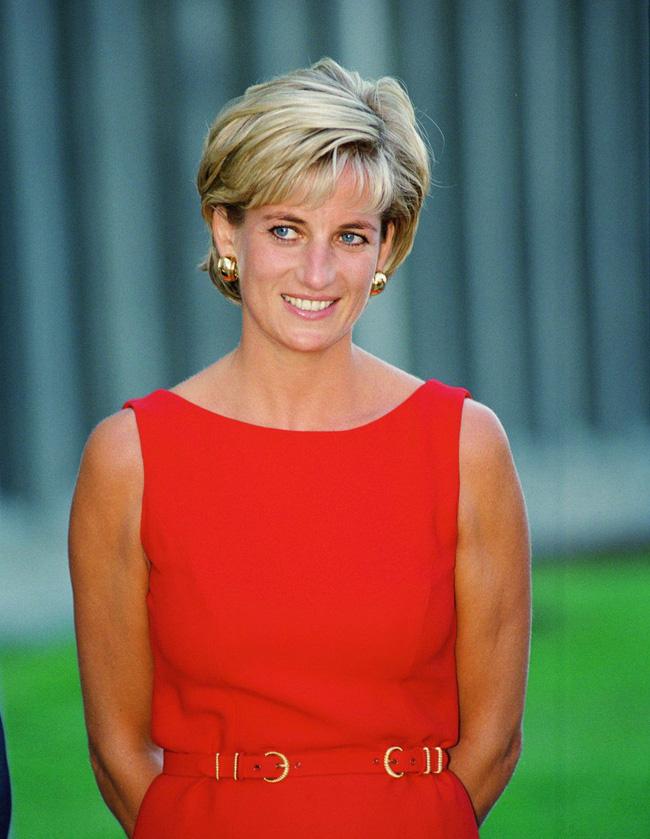 Tài xế thân cận tiết lộ thông tin chưa từng biết tới trong đêm đầu tiên bảo vệ thi thể Công nương Diana tại căn phòng phủ kín chăn-3