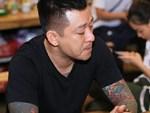 UBND Quận Ba Đình báo cáo Thành phố Hà Nội về việc hủy liveshow ca sĩ Tuấn Hưng-3