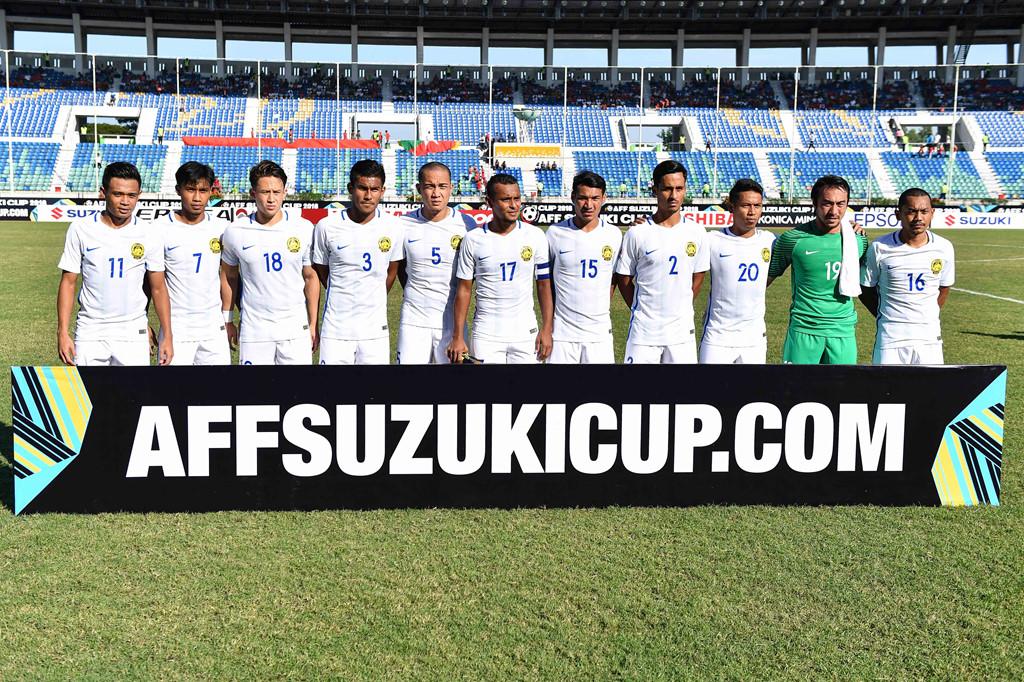 HLV Malaysia: Tất cả đều nhìn thấy thành công của bóng đá Việt Nam-2