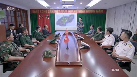 """Hậu duệ mặt trời"""" phiên bản Việt: Một bản sao ngớ ngẩn, vô số lỗi nguy hại-1"""