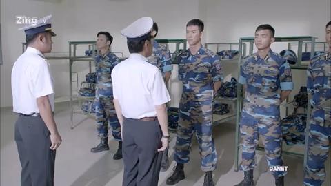 """Hậu duệ mặt trời"""" phiên bản Việt: Một bản sao ngớ ngẩn, vô số lỗi nguy hại-3"""