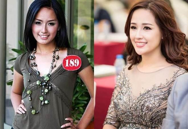 Lạm dụng tắm trắng, Angela Phương Trinh ngày càng gây hốt hoảng với vẻ ngoài bạch tạng?-11