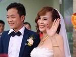 Cô dâu Cao Bằng tiết lộ chuyện ít biết khi lấy chồng kém 35 tuổi-2