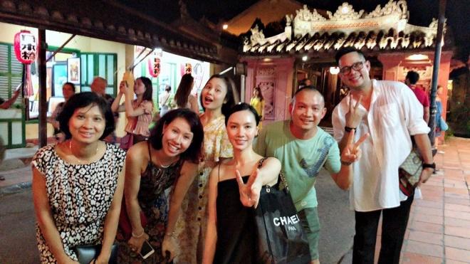 Cuộc sống hiện tại của MC Minh Hà sau 3 năm dính scandal cướp chồng My sói-14