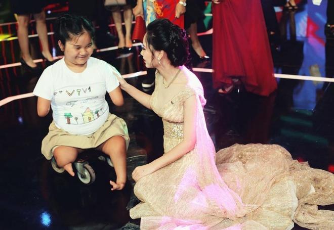 Cuộc sống hiện tại của MC Minh Hà sau 3 năm dính scandal cướp chồng My sói-5