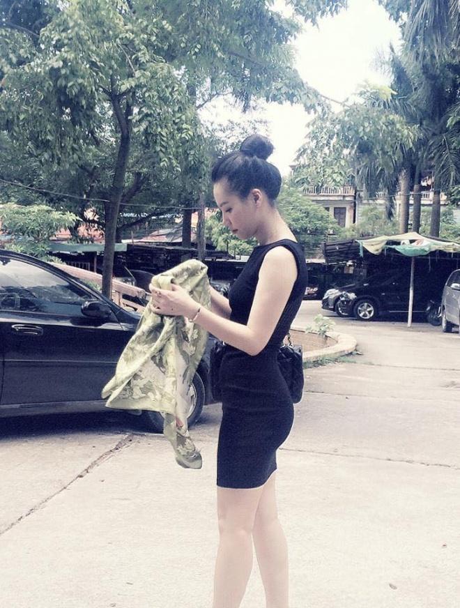 Cuộc sống hiện tại của MC Minh Hà sau 3 năm dính scandal cướp chồng My sói-8