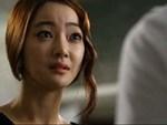 Nỗi ám ảnh ngoại hình của phụ nữ Hàn Quốc: Không phẫu thuật thẩm mỹ sẽ... thất nghiệp-10