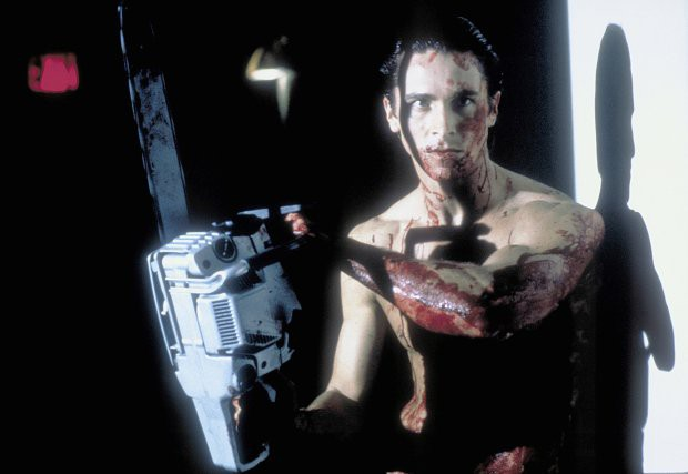 Tỉnh dậy nhìn thấy vợ gục chết trong vũng máu, chồng kinh hoàng báo cảnh sát, không thể tin hung thủ lại chính là bản thân mình-3