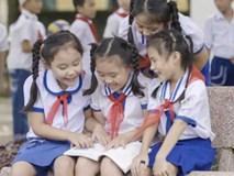 Sữa học đường - giải pháp tối ưu cho câu chuyện người Việt lùn?