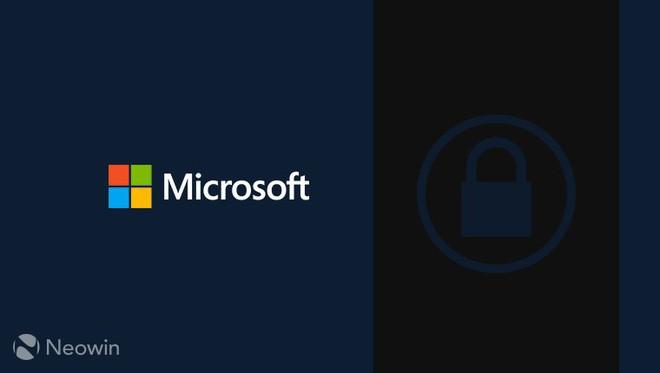 Giả làm nhân viên hỗ trợ kỹ thuật của Microsoft để lừa đảo, 24 người bị bắt tại Ấn Độ-1