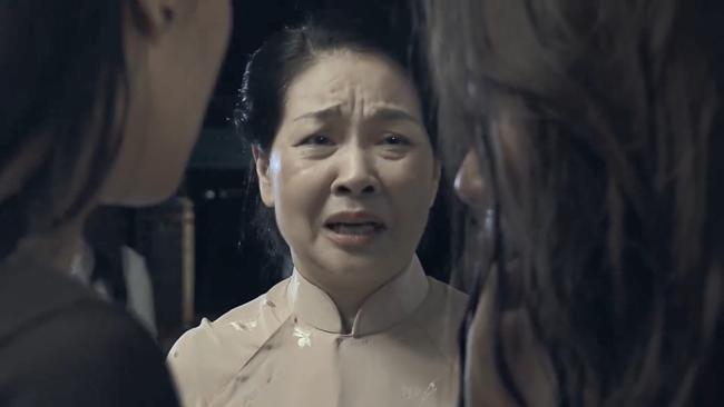 Quỳnh Búp Bê gây chấn động: Cảnh soái ca chết, khán giả khóc như mưa và đòi bỏ phim-11