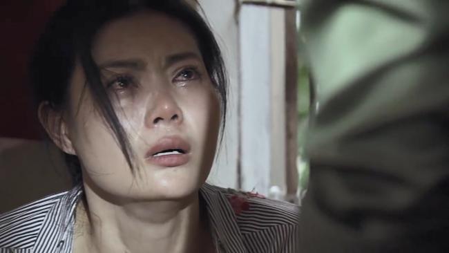 Quỳnh Búp Bê gây chấn động: Cảnh soái ca chết, khán giả khóc như mưa và đòi bỏ phim-12