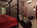 Hai chân người trong nhà vệ sinh hé lộ sự thật em dâu giết chị chồng, chặt xác phi tang rúng động Singapore-5