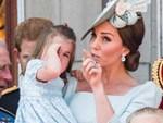 Công nương Kate bất ngờ bị em chồng hắt hủi, cấm không cho xuất hiện tại lối đi chính trong đám cưới hoàng gia sắp tới vì lý do này-3
