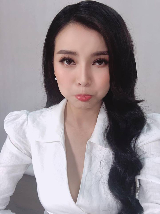 Ảnh đời thường của dàn sao Hậu duệ mặt trời bản Việt: Nữ xứng danh mỹ nhân, nam chuẩn soái ca với body cực nét-18