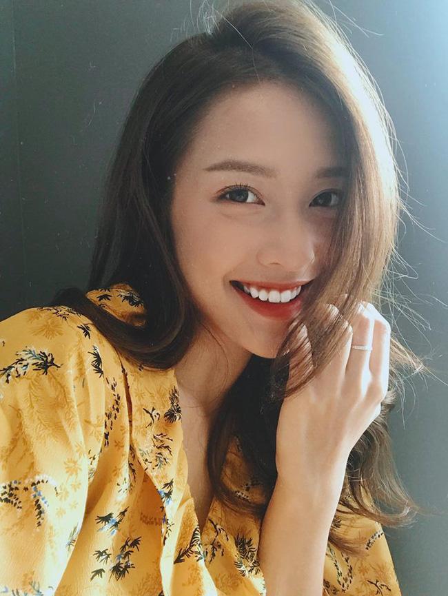 Ảnh đời thường của dàn sao Hậu duệ mặt trời bản Việt: Nữ xứng danh mỹ nhân, nam chuẩn soái ca với body cực nét-7