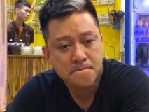 UBND Quận Ba Đình báo cáo Thành phố Hà Nội về việc hủy liveshow ca sĩ Tuấn Hưng