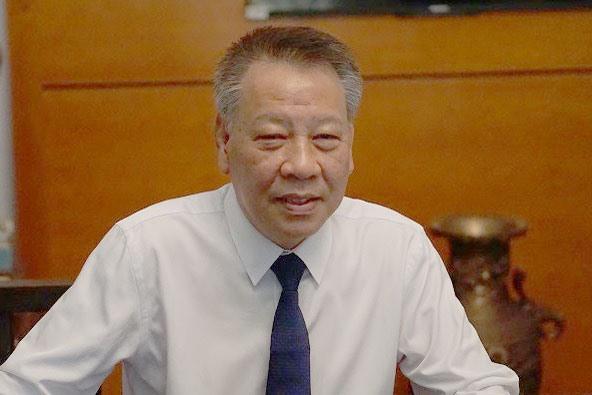 UBND Quận Ba Đình báo cáo Thành phố Hà Nội về việc hủy liveshow ca sĩ Tuấn Hưng-1