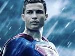 Báo Đức tung bằng chứng Ronaldo hiếp dâm người mẫu-4
