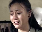 """Đi chơi về bị mẹ cấm cửa, bạn trẻ ngã ngửa khi biết nguyên nhân là do anh Cảnh"""" trong Quỳnh búp bê vừa chết-4"""