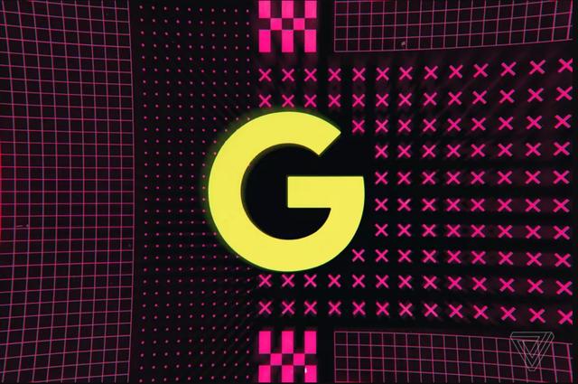 Google đóng cửa mạng xã hội sau khi để lộ thông tin 500.000 khách hàng-1
