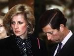 Bí mật ít biết đằng sau vòng hoa hồng màu trắng cùng dòng chữ khiêm tốn trên quan tài của Công nương Diana khiến nhiều người phải rơi lệ-5