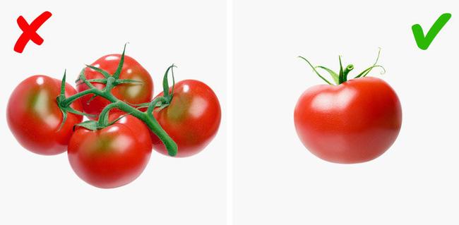 Các đầu bếp chuyên nghiệp thường chọn trái cây theo cách này, đảm bảo trái sẽ luôn thơm, ngon, tươi và giàu chất dinh dưỡng nhất-1