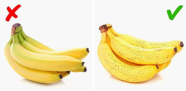 Các đầu bếp chuyên nghiệp thường chọn trái cây theo cách này, đảm bảo trái sẽ luôn thơm, ngon, tươi và giàu chất dinh dưỡng nhất-7