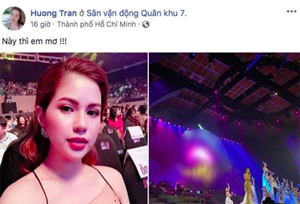 """Hành động bất ngờ của Việt Anh và vợ sau khi để trạng thái độc thân"""", nghi xảy ra mâu thuẫn-5"""
