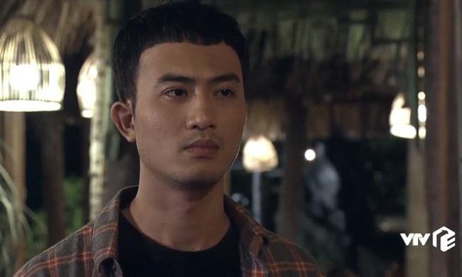 """Đi chơi về bị mẹ cấm cửa, bạn trẻ ngã ngửa khi biết nguyên nhân là do anh Cảnh"""" trong Quỳnh búp bê vừa chết-3"""