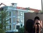 Vụ nữ sinh 14 tuổi bị xâm hại ở Thái Bình: Quen bố nuôi qua các lần đi diễn-2