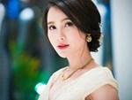 My Sói Thu Quỳnh: Từng trầm cảm, nghĩ mình bị điên và cú bừng tỉnh thay đổi cả cuộc đời-9