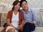 Mẹ chồng cô dâu 62 tuổi: Nếu yêu thật sự phải để Cương đi kiếm đứa con cốt nhục-5