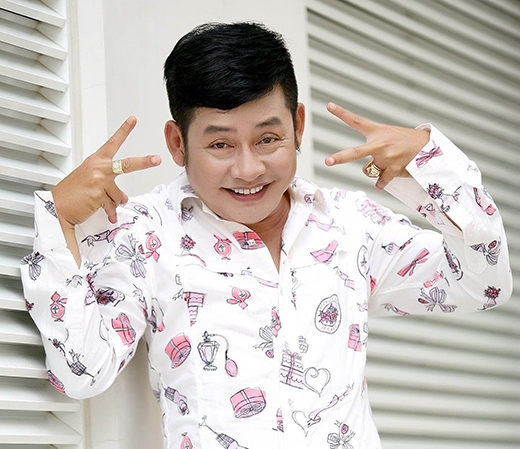 Từng tuyên bố gánh 2 tỷ nợ giùm Phước Sang, nghệ sĩ Tấn Beo có giữ lời?-2