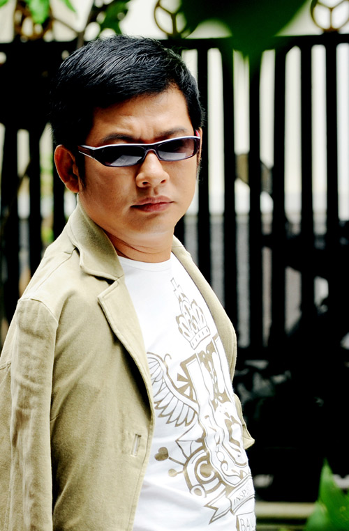 Từng tuyên bố gánh 2 tỷ nợ giùm Phước Sang, nghệ sĩ Tấn Beo có giữ lời?-3