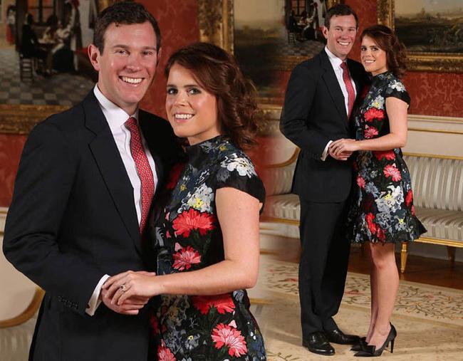 Công nương Kate bất ngờ bị em chồng hắt hủi, cấm không cho xuất hiện tại lối đi chính trong đám cưới hoàng gia sắp tới vì lý do này-1