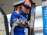 Giá xăng giảm nhẹ sau ba lần tăng liên tiếp-2