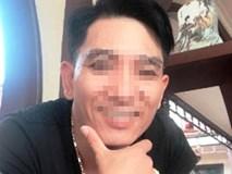 Vụ nữ sinh 14 tuổi bị xâm hại ở Thái Bình: Quen bố nuôi qua các lần đi diễn